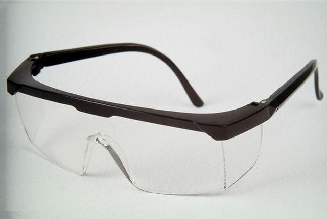 Óculos Jaguar Incolor