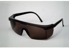 Óculos Jaguar Cinza